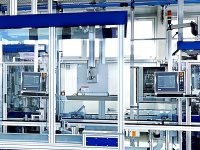 technische software maschinenbau